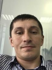 Evgeniy , 32, Russia, Novosibirsk