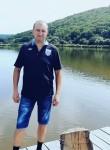 Тарас, 35  , Lviv