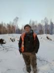 Vladimir, 44  , Zavitinsk