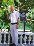 Йылмаз, 48, Elbistan