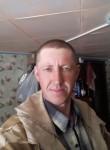 Sergey, 38  , Anuchino