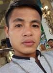 Hoang Tinh , 30, Thanh Hoa