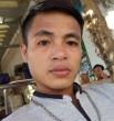 Hoang Tinh