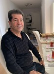 Mehmet, 55  , Frankfurt am Main