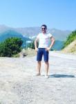 Giorgi, 23  , Zugdidi