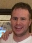 JB, 31  , Springfield (Commonwealth of Pennsylvania)