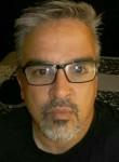 Samuel, 53  , Hermosillo (Sonora)
