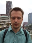 Евгений, 38  , Presov