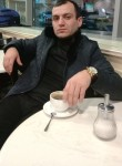 Ovik, 29, Yerevan