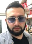 Gor Khachatryan, 24  , Gyumri