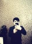 Akobirjon , 22  , Novorossiysk