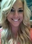 Theresa, 32  , Arlington Heights