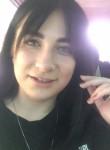 Alina , 23, Dinskaya