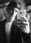 Andrey, 18, Mykolayiv