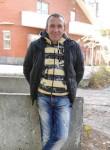 Sergey, 50, Merefa