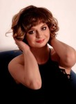 Elena, 30, Ulyanovsk
