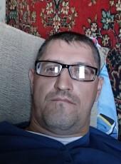 Sergey, 49, Russia, Dimitrovgrad