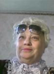 Raisa, 68, Kherson