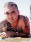 Roman, 33  , Talghar