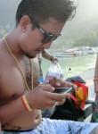 samatcha m best, 33  , Surat Thani