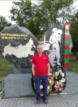 Valeriy, 52  , Karabash (Chelyabinsk)