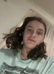 Brett, 20  , Adelaide