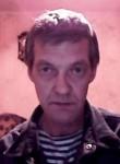 Сергей, 53  , Orshanka
