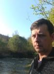 Roman, 35  , Oktyabrskiy (Respublika Bashkortostan)