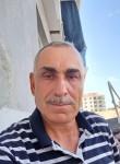 AZİZ, 49  , Ankara