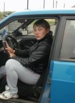 ekaterina, 27 лет, Прокопьевск