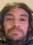 Marco , 43, Lecco