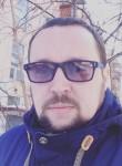 Evgeniy, 37  , Naryan-Mar