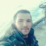 mohanad, 29  , Latakia