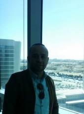 مروان , 35, Saudi Arabia, Riyadh