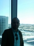 مروان , 35  , Riyadh
