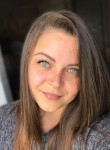 Yulya, 27  , Velikiy Novgorod