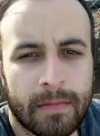 Orhan, 25, Kayseri
