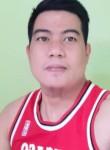 vince, 30  , Rizal