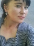 Oksana, 18  , Minsk