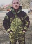 Aleksandr, 23  , Remontnoye