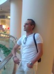 Edvard , 38 лет, თბილისი