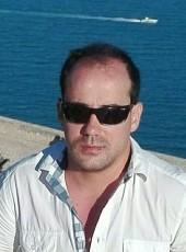 Nicolas, 39, Spain, Villarrobledo