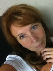Diana, 54, Russia, Novosibirsk
