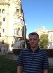 Andrey, 49, Samara