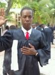 Jean Baptiste, 32  , Delmas 73
