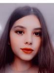 Elvira, 19  , Tuymazy
