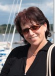Tatyana, 60  , Buxtehude