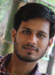 Abhishek, 18  , Khilchipur