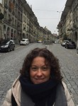 Cris, 44  , Girona
