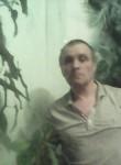 Aleksandr, 54  , Achinsk